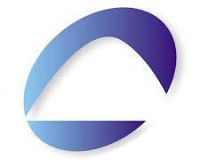 Logoen til Trysil.com